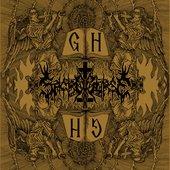 Gnostic Holocaust
