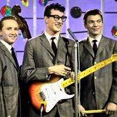 Buddy Holly & The Crickets_22.JPG