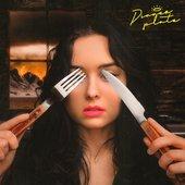 Dinner Plate - Single
