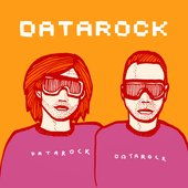 Datarock Datarock (Original version)