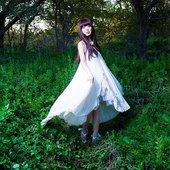788px-Iguchi_Yuka_-_Kawaranai_Tsuyosa.jpg