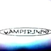 Awatar dla Vampirinho