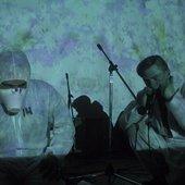 L.A.D.O. @ Thalamus II fest 15.05.2005