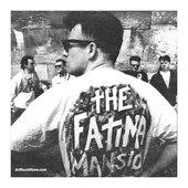 The Fatima Mansions.jpg