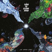 Turn to Clear View [Explicit]