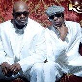 K-Ci & JoJo 2013 Promo