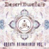 Breath ReImagined, Vol 1