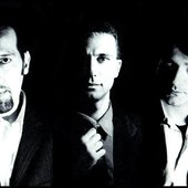 Santa_Sangre_italian_alternative-blues_rock_band