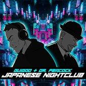 Japanese Nightclub - Single