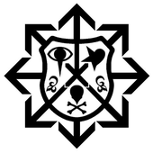 Avatar for Vora