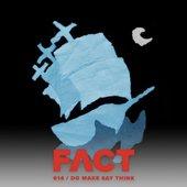 FACT Mix 614