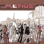 Mofius