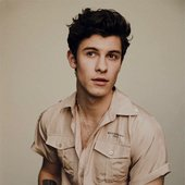 shawn mendes for obs magazine