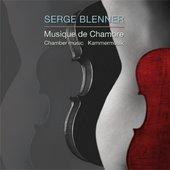 cover Musique de Chambre