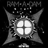 Ram A Dam