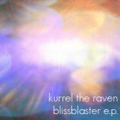 Blissblaster EP