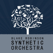 Synthetic_Orchestra_Logo.png