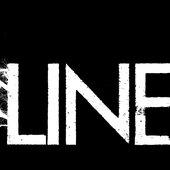 LINES LOGO 2012