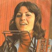 Jadranka Stojaković (1).jpg