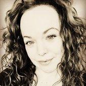 Allison Crowe – Daylight savings...