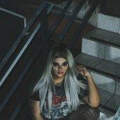 Elektra McKlein // 2017