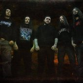 Unfathomable Ruination - 2014 Line-up