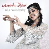Till I Reach Bombay