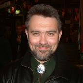 Аватар для gorbatov2002
