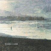 Klara Clara