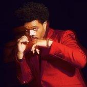 Musica de The Weeknd
