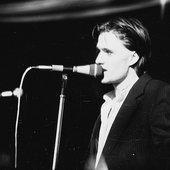 Michael Matthies mit Hard Pop