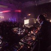Visonia DJ Live.jpg