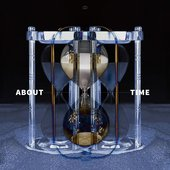 About Time - EP