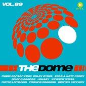 The Dome, Vol. 89