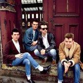 The Smiths 004.jpg