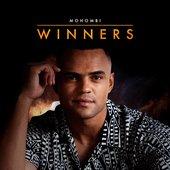 Winners - Single
