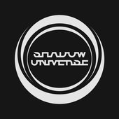 Shadow Universe logo
