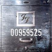 00959525 - EP