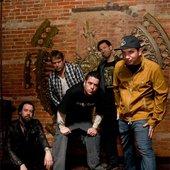 Bloodhound Gang - 2009