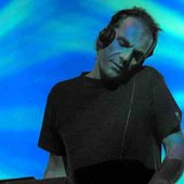 Paul Taylor - Psytrance from UK