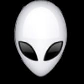 Аватар для ALiEN175