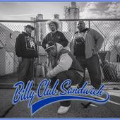 billy club sandwich - pic 1.jpg