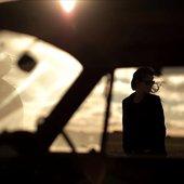 photo by stefan duscio