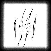 Harm EP 2014