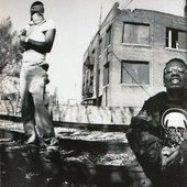DJ Paul & Juicy J 1998