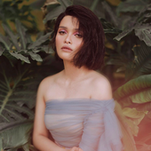 KZ Tandingan | Mega Magazine (September 2019)