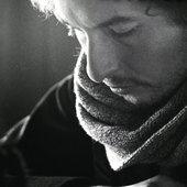 Handsome Mr. Dylan