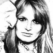Gabriella_Ferri_1973.jpg