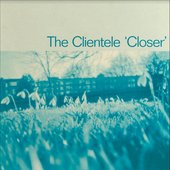Closer - Single
