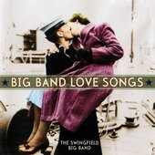 Big-Band-Love-Songs-cover.jpg